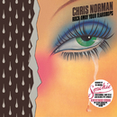 Rock Away Your Teardrops/Smokie & Chris Norman
