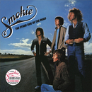 The Other Side of the Road/Smokie
