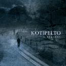 Reasons/Kotipelto