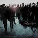 Celebrity Touch - Single/Riverside