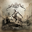 The Escape/The Agonist