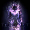 Nascent - Single/TesseracT