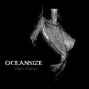 Superimposer - Single/Oceansize