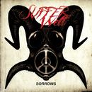 Sorrows/Suffer Well