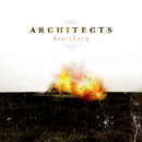 Heartburn - Single/Architects