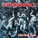 Dark Dead Earth/Runemagick