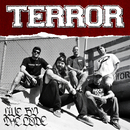 Live By The Code/Terror
