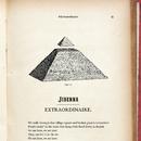 Extraordinaire/Jidenna