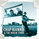 Chip Hanna & The Berlin Three/Chip Hanna & The Berlin Three