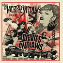 The Devils Outlaws/Thee Merry Widows