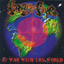 At War With The World/Fury Of Five
