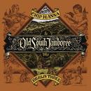 Old South Jamboree/Chip Hanna & The Berlin Three