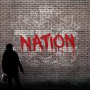 Nation/TRC