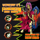 Songs From The Recently Deceased (Re-Issue)/Wednesday 13's Frankenstein Drag Queens