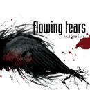 Razorbliss/Flowing Tears