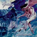 Angelic Encounters (Re-Issue + Bonus)/Thanatos