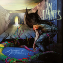 A Sense Of Purpose (Re-issue 2014)/In Flames