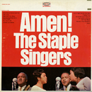 Amen!/The Staple Singers