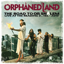 The Road To Or Shalem (Live)/Orphaned Land