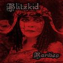 Rarities/Blitzkid