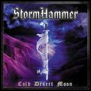 Cold Desert Moon/Stormhammer