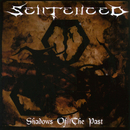 Shadows Of The Past/Sentenced