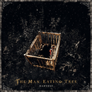 Harvest/The Man-Eating Tree