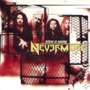 Believe In Nothing/Nevermore