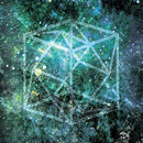 Perspective/TesseracT