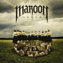 Order/Maroon