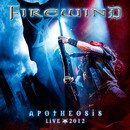 Apotheosis - Live 2012/FIREWIND