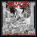 Day Of The Massacra/Massacra