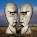 The Division Bell/Pink Floyd