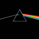 The Dark Side of the Moon/Pink Floyd