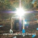A Foot in the Door: The Best of Pink Floyd/Pink Floyd