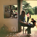 Ummagumma/Pink Floyd