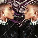 Overcome feat.Nile Rodgers/Laura Mvula