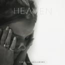 Heaven/Carolina Deslandes
