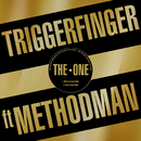The One feat.Method Man/Triggerfinger