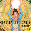 Black Birds/Nathalie Saba