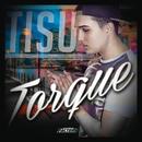Torque/Tisu