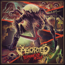 Termination Redux - EP/Aborted