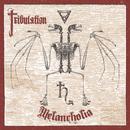 Melancholia - EP/Tribulation