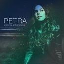 Kiitos kaikesta/Petra