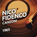 1965 Canzoni/Nico Fidenco