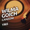 Wilma Goich - Canzoni/Wilma Goich