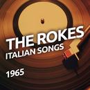 Italian Songs/The Rokes