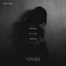 Smoke Filled Room (Remixes)/Mako