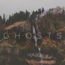 Ghosts (Radio Edit)/Mako
