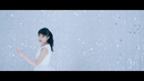 瞳の奥の銀河(ミルキーウェイ)/Flower